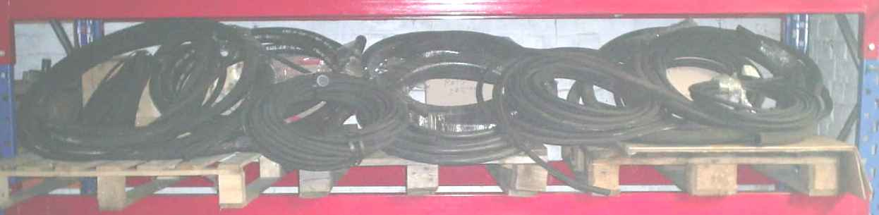 stock flexible_hydraulique.JPG