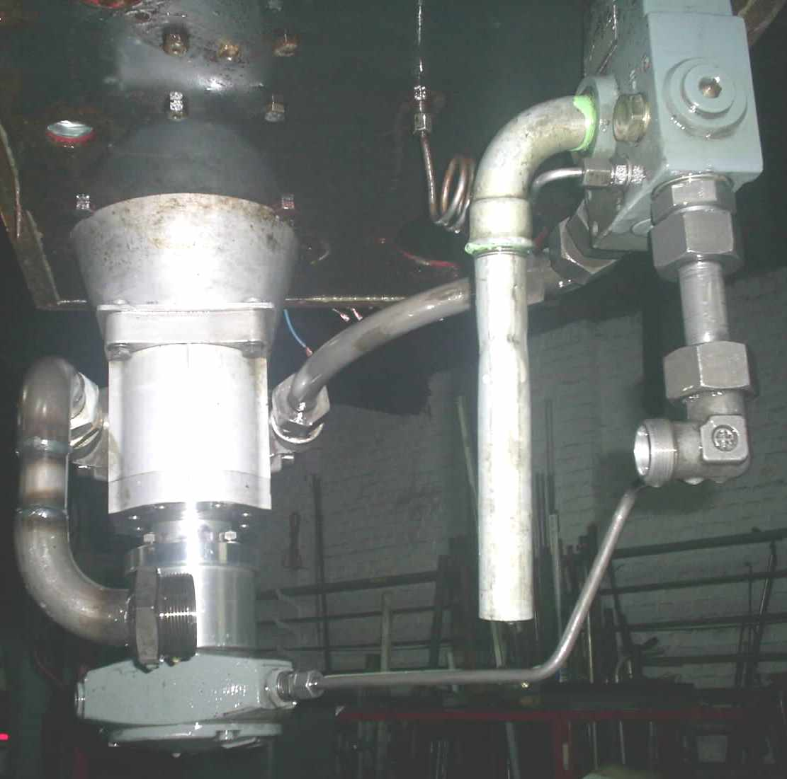 reparation_revision_centrale_hydraulique.JPG