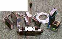 hydraulique_proportionnel.JPG