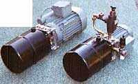mini_centrale_hydraulique.JPG