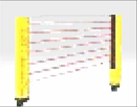 bariere.JPG