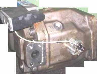 pompe_hydraulique_rexroth_A10V_140.JPG