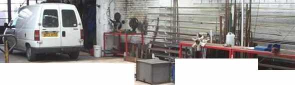 atelier_construction.JPG