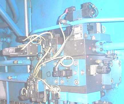 bloc-fore-presse_hydraulique.JPG
