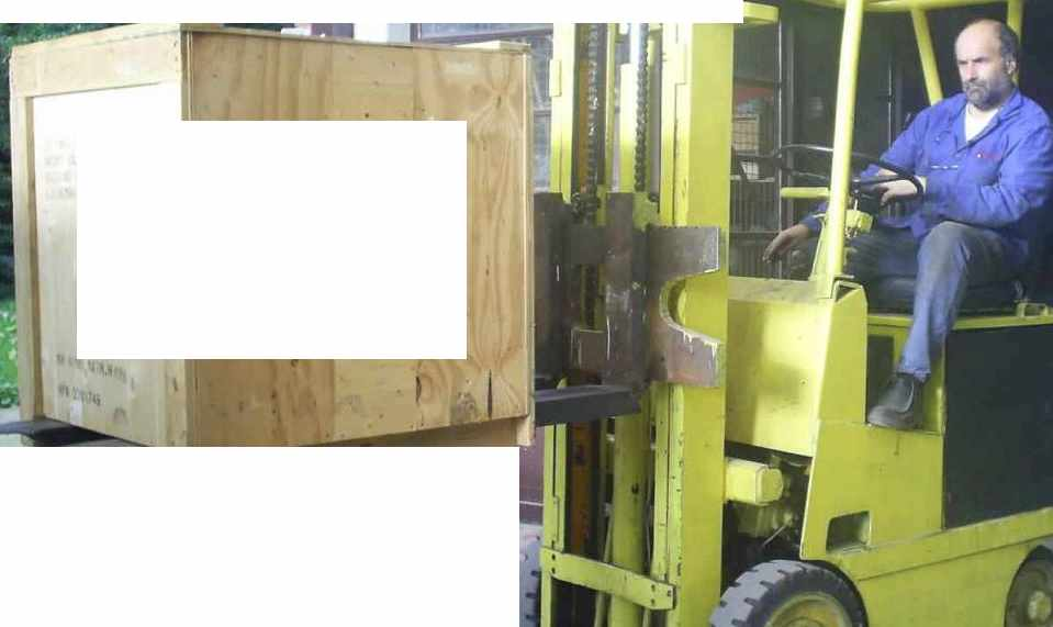 chariot-elevateur.JPG