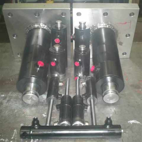 fabrication_verin_hydraulique.JPG