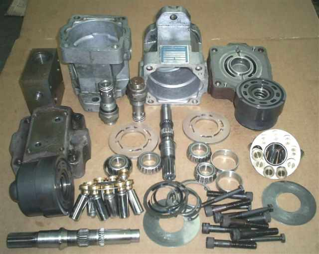 moteur_hydraulique-sauer