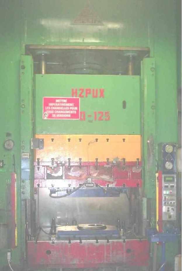 presse_hydraulique_smg-SCHULER-SPIERTZ.JPG