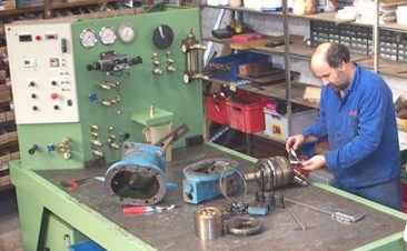 renovation_pompe_hydraulique.JPG