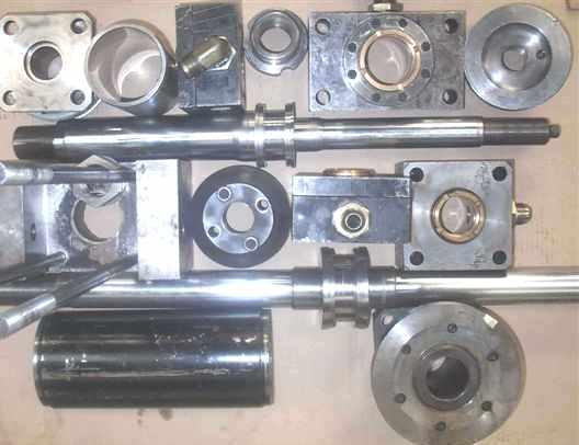 reparation_verin_hydrauliques.JPG