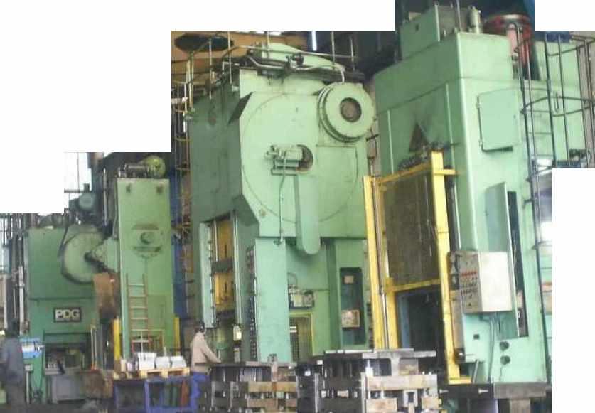 usine_presse_industrie.JPG