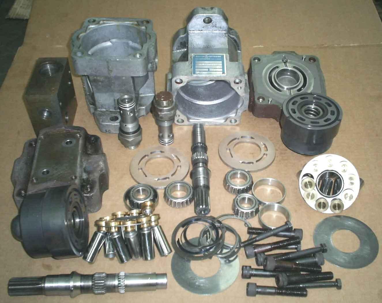 moteur_hydraulique-sauer_smf 18