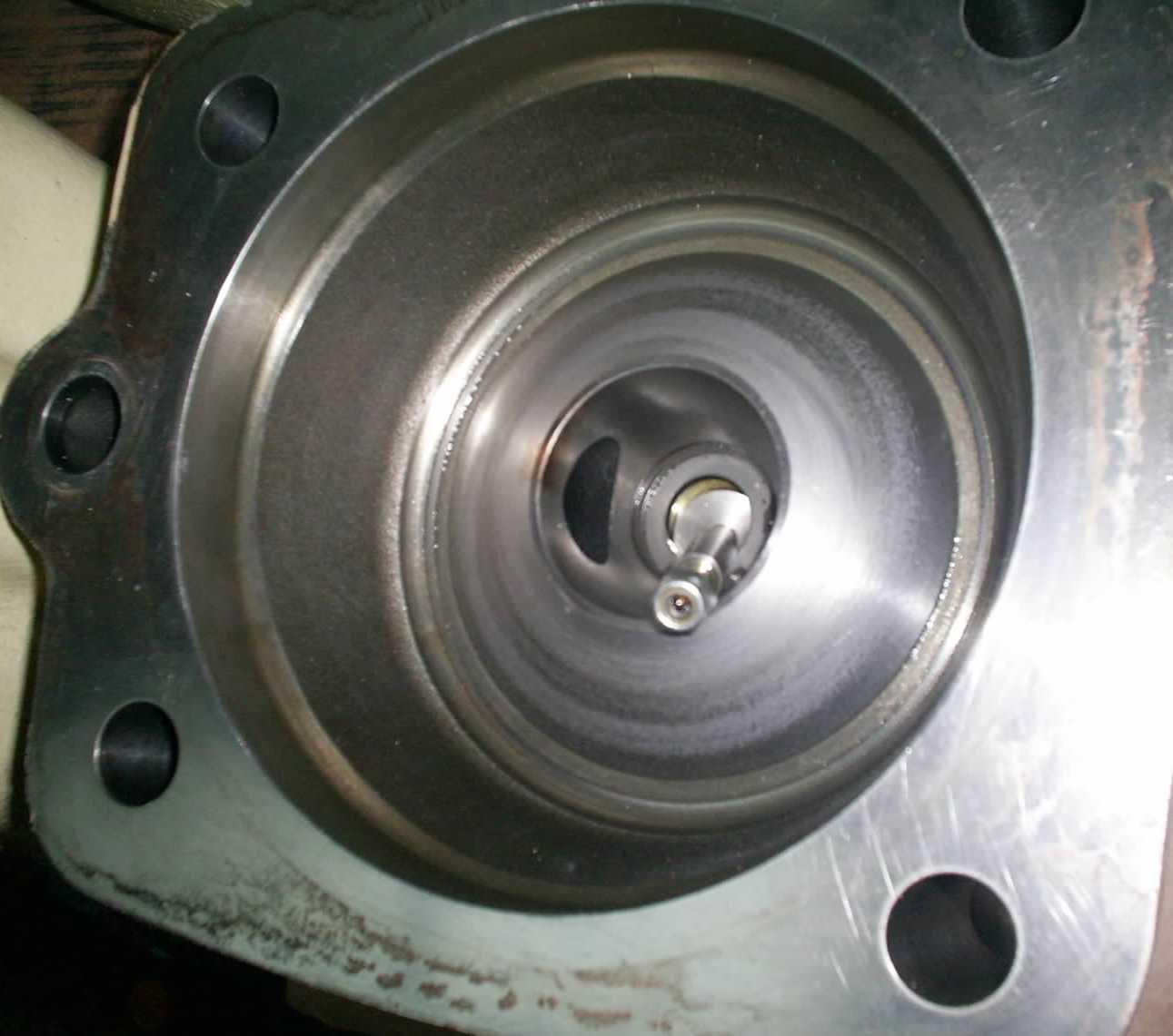 moteur_hydraulique_parker_denison_calzoni1.JPG