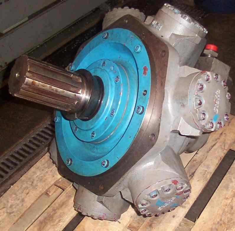 moteur_hydraulique_staffa_kawasaki