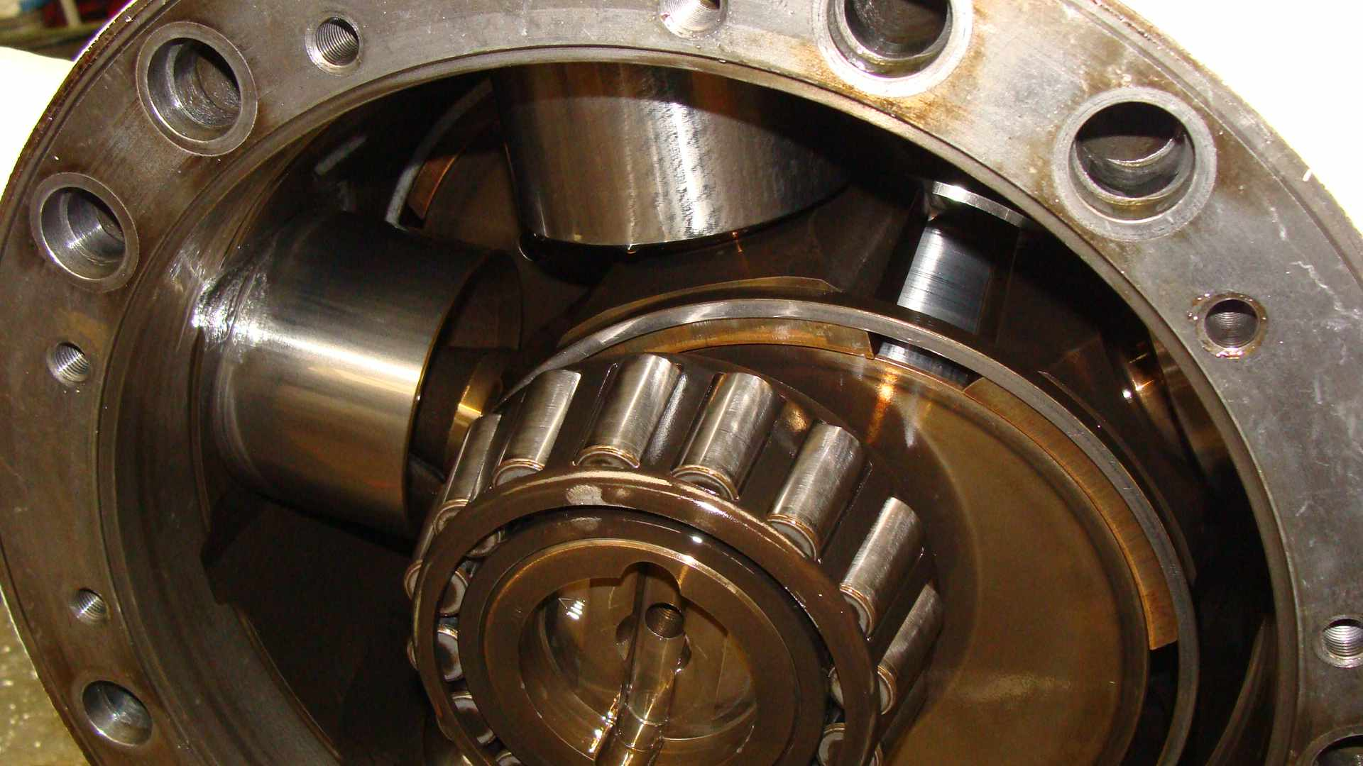 moteur_hydraulique_staffa_kawasaki_reparation.JPG