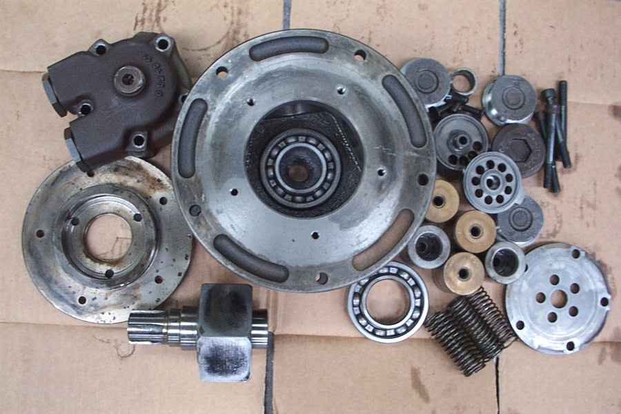 sai_moteurs_hydrauliques.jpg