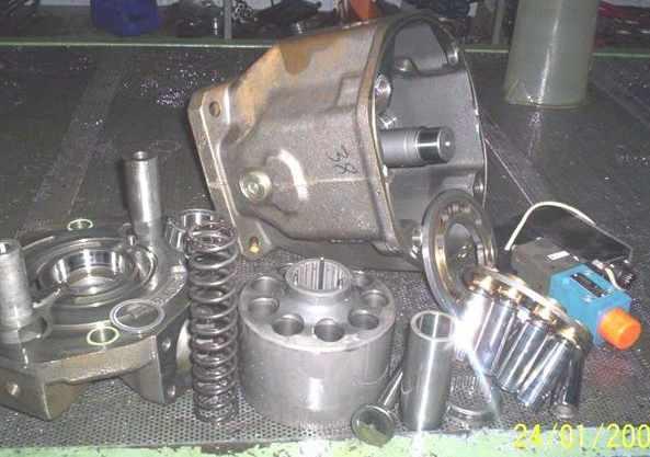 pompe_hydraulique_rexroth_A10V140_reparation.JPG