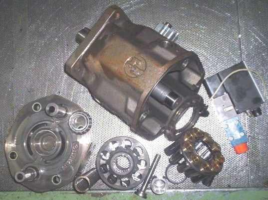 pompe_hydraulique_rexroth_A10V_140_reparation.JPG
