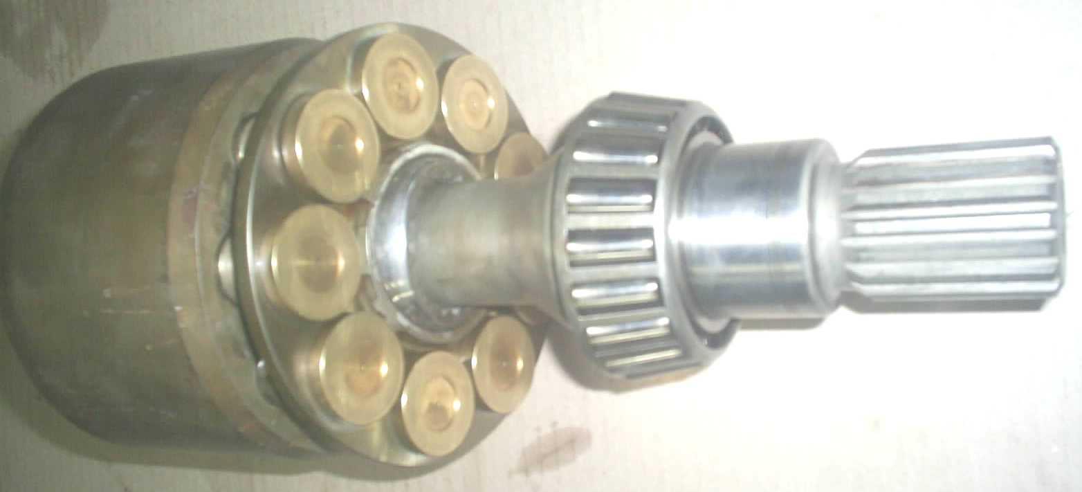 reparation-pompe_hydraulique_rexroth_A10V.JPG