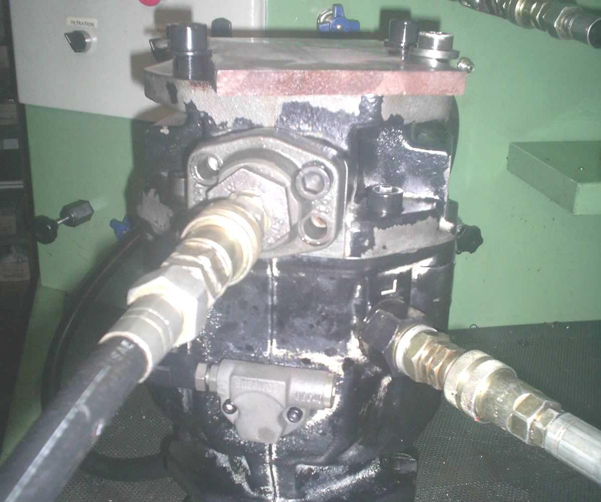 reparation_pompe_hydraulique_rexroth_A10V.JPG