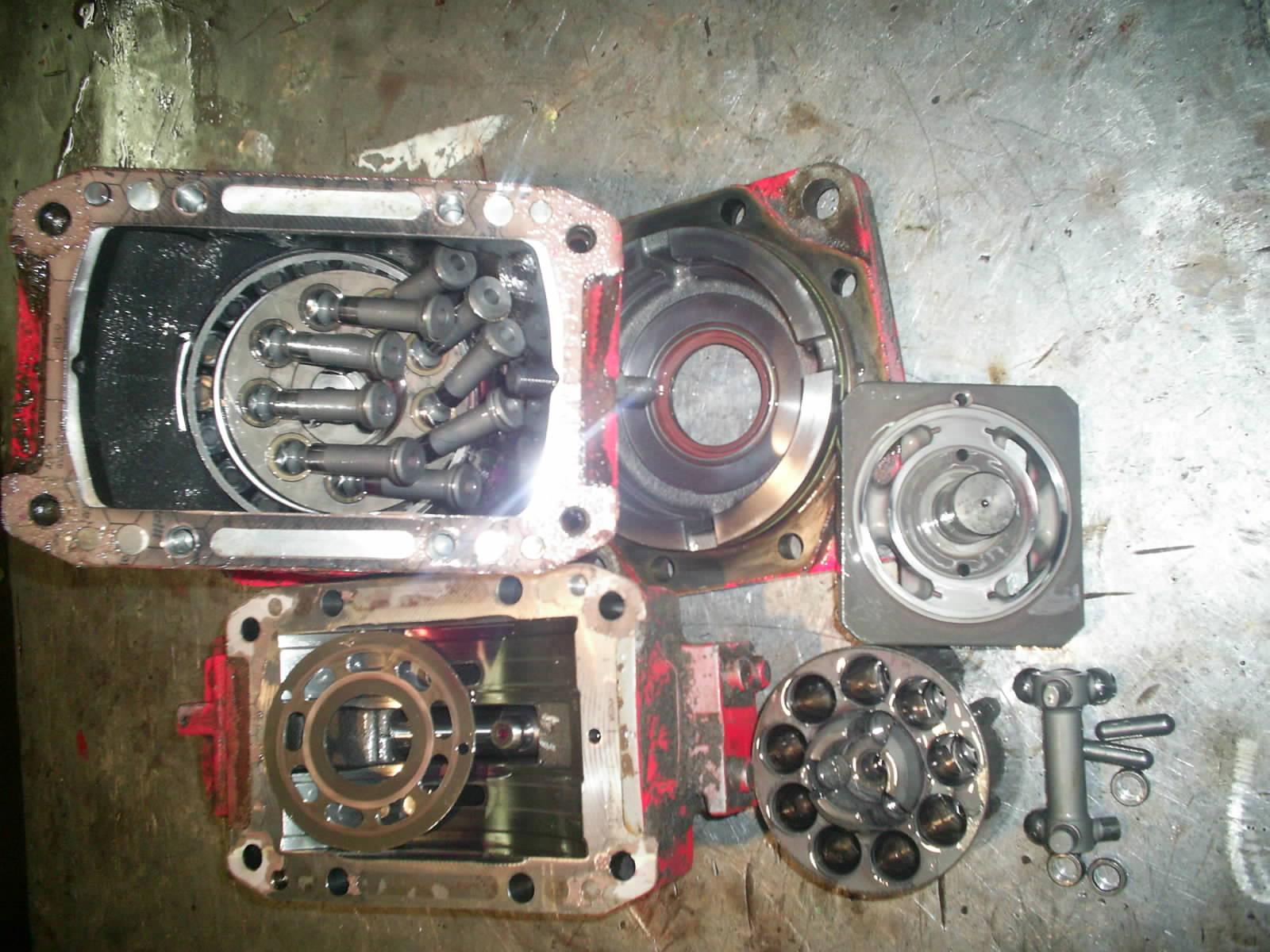 moteur_hydraulique_sauer_danfoss_51v160.JPG