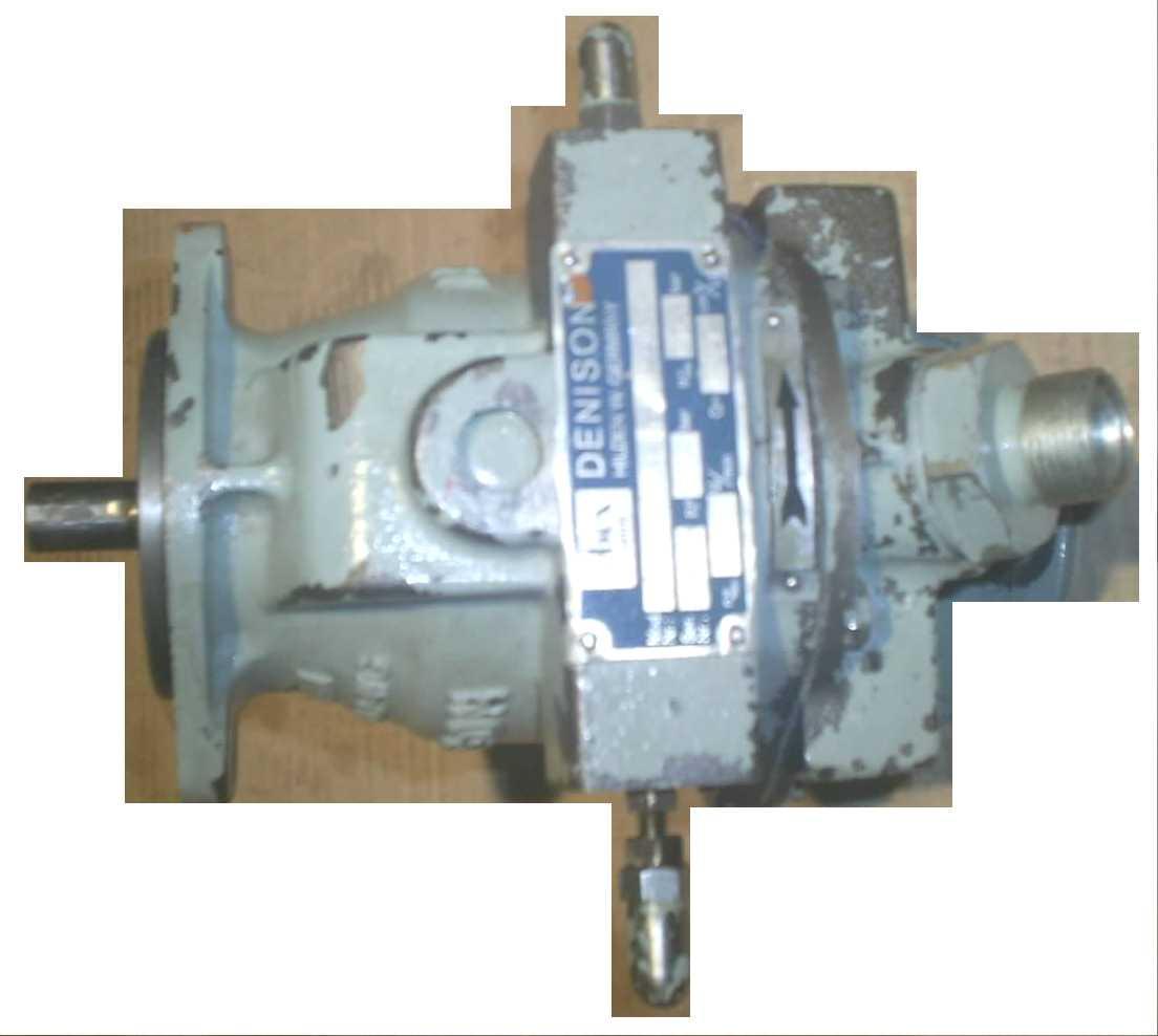 reparation_pompe_hydraulique_parker_abex_denison.JPG