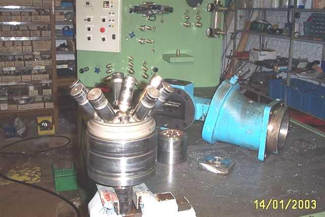 reparation_pompe_hydraulique_rexroth_A7V.JPG