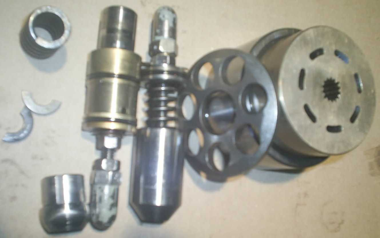 revision_regulation_pompes_hydrauliques_parker_abex_denison.JPG