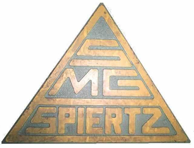 logo-smg-spiertz-schuler.JPG
