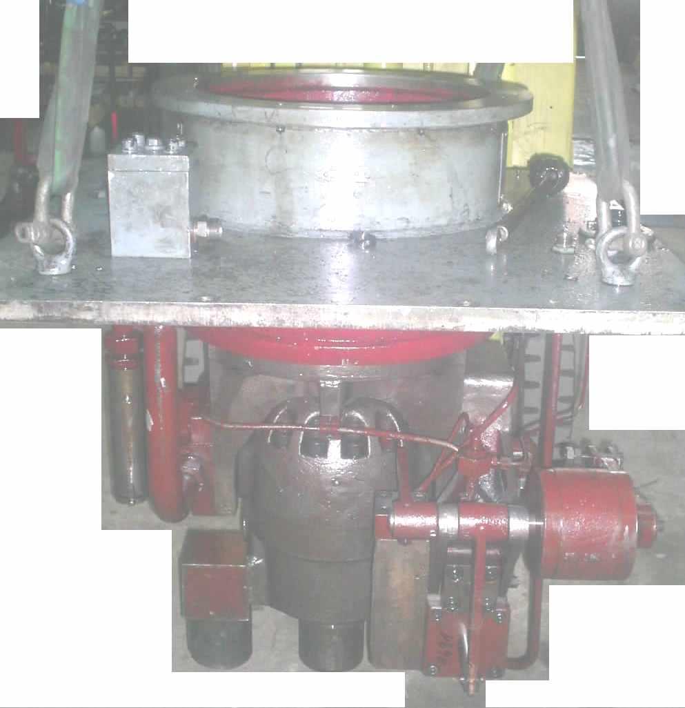 pompe-hydraulique_hydraulique-spiertz_schuler.JPG