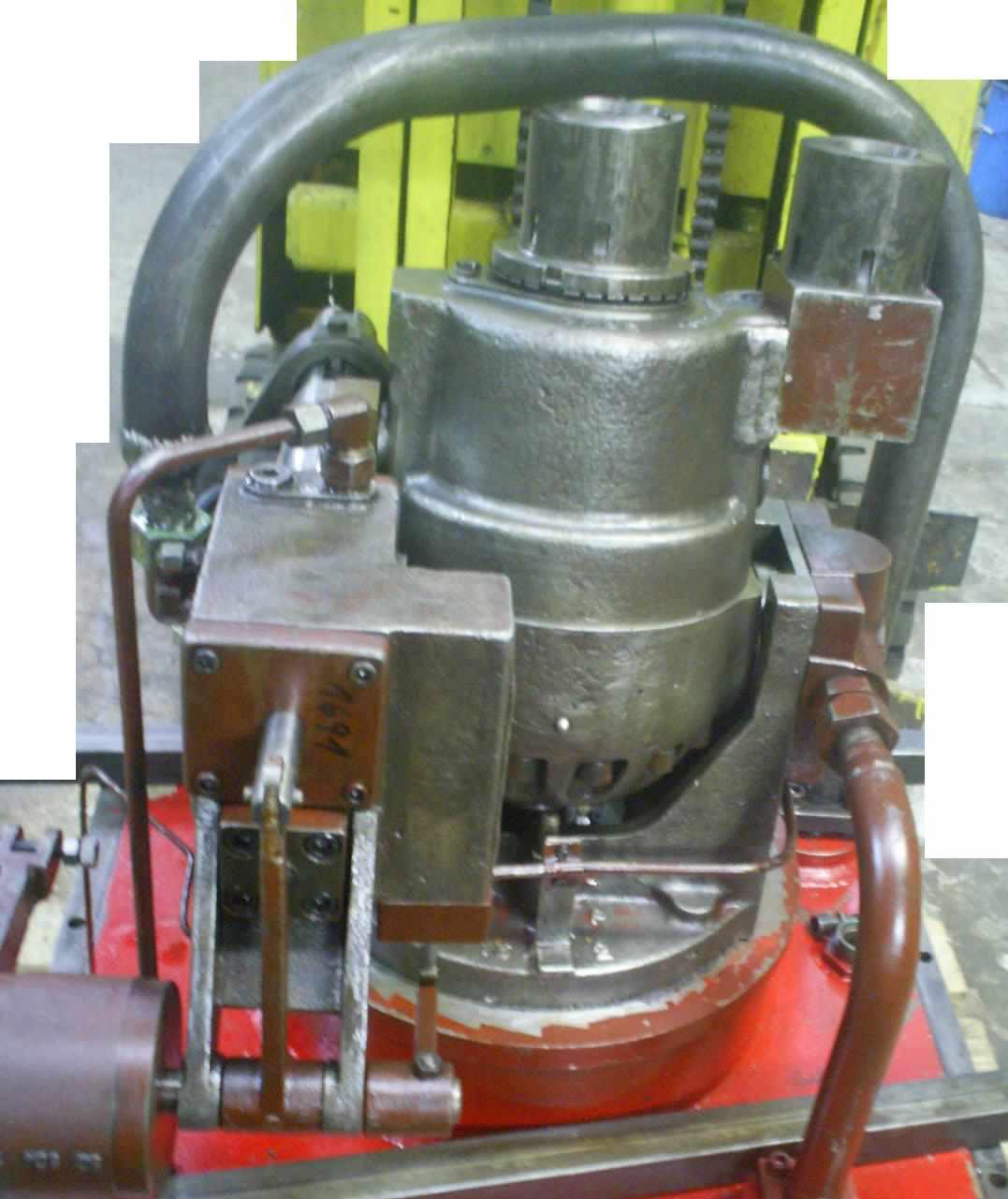 pompe-hydraulique_hydraulique_spiertz_schuler.JPG
