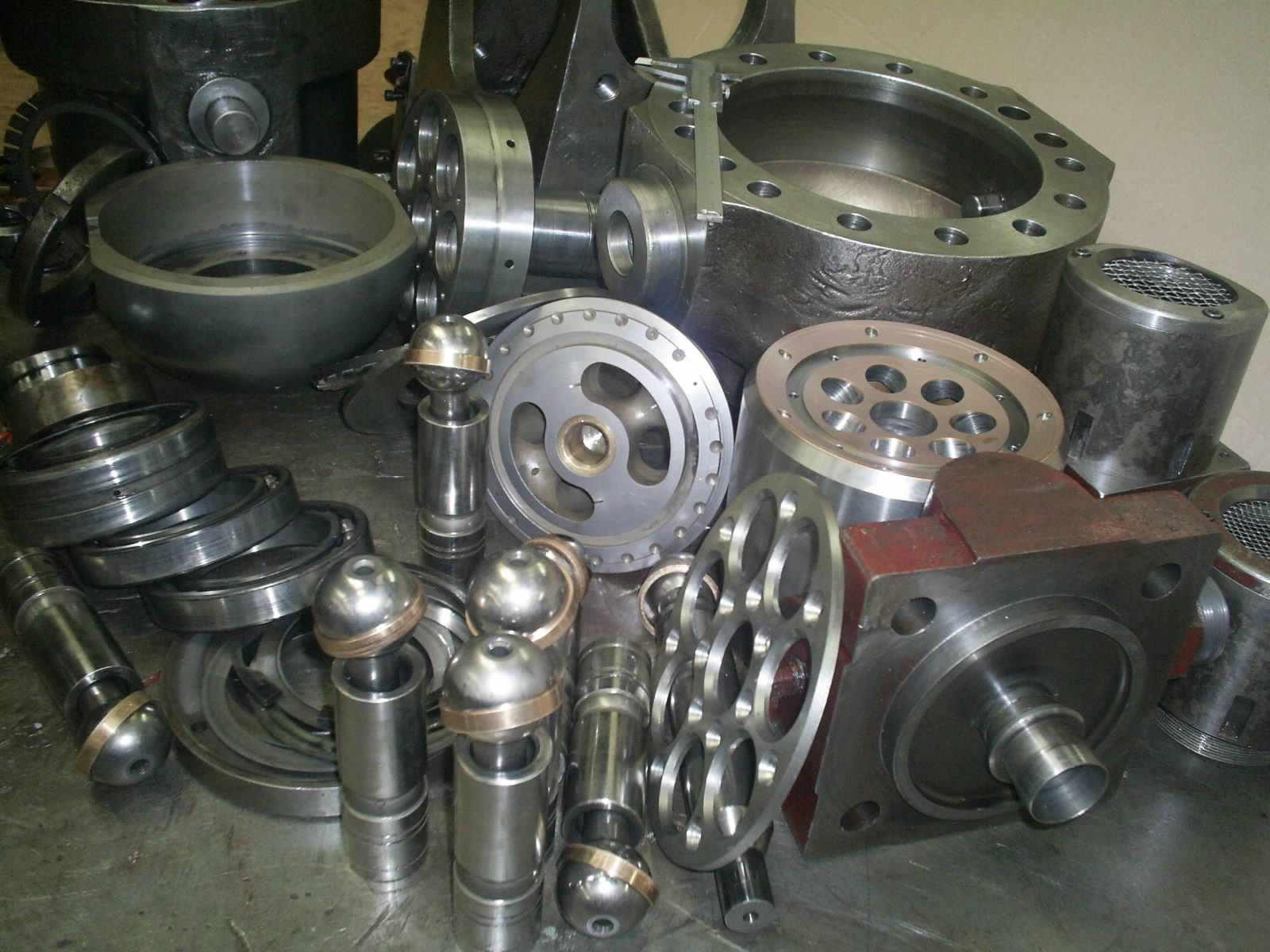 pompe_hydraulique_smg_spiertz2.JPG