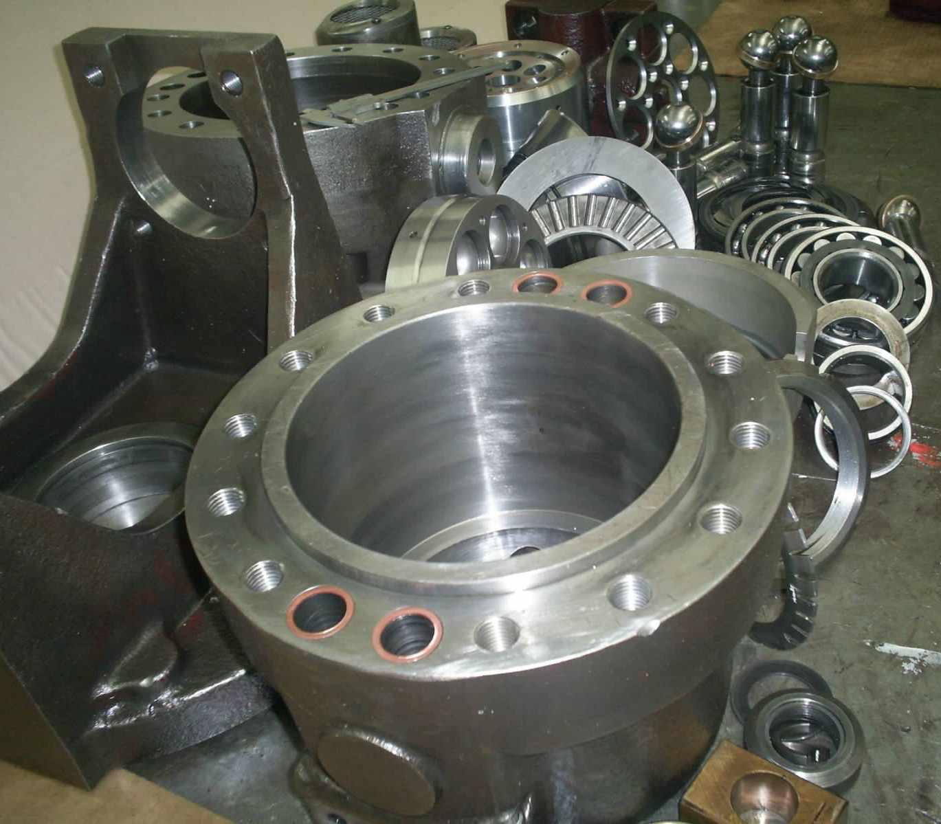 pompe_hydraulique_smg_spiertz3.JPG