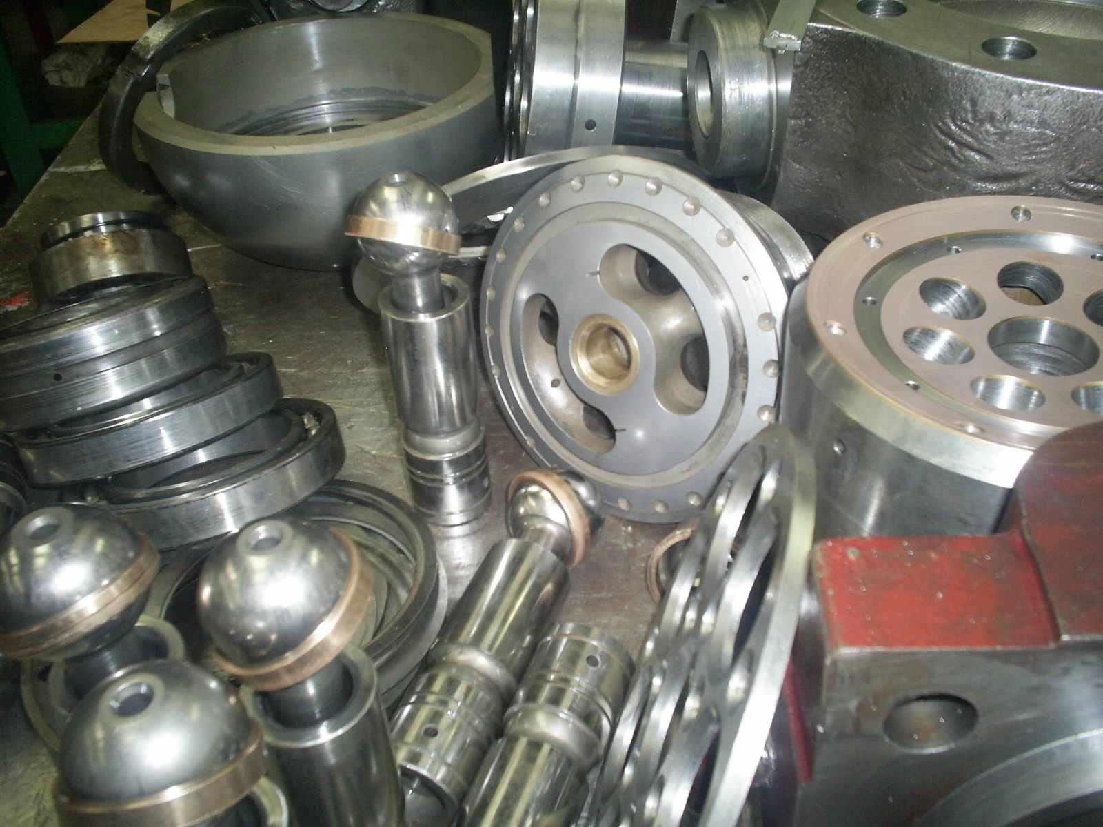 pompe_hydraulique_smg_spiertz5.JPG