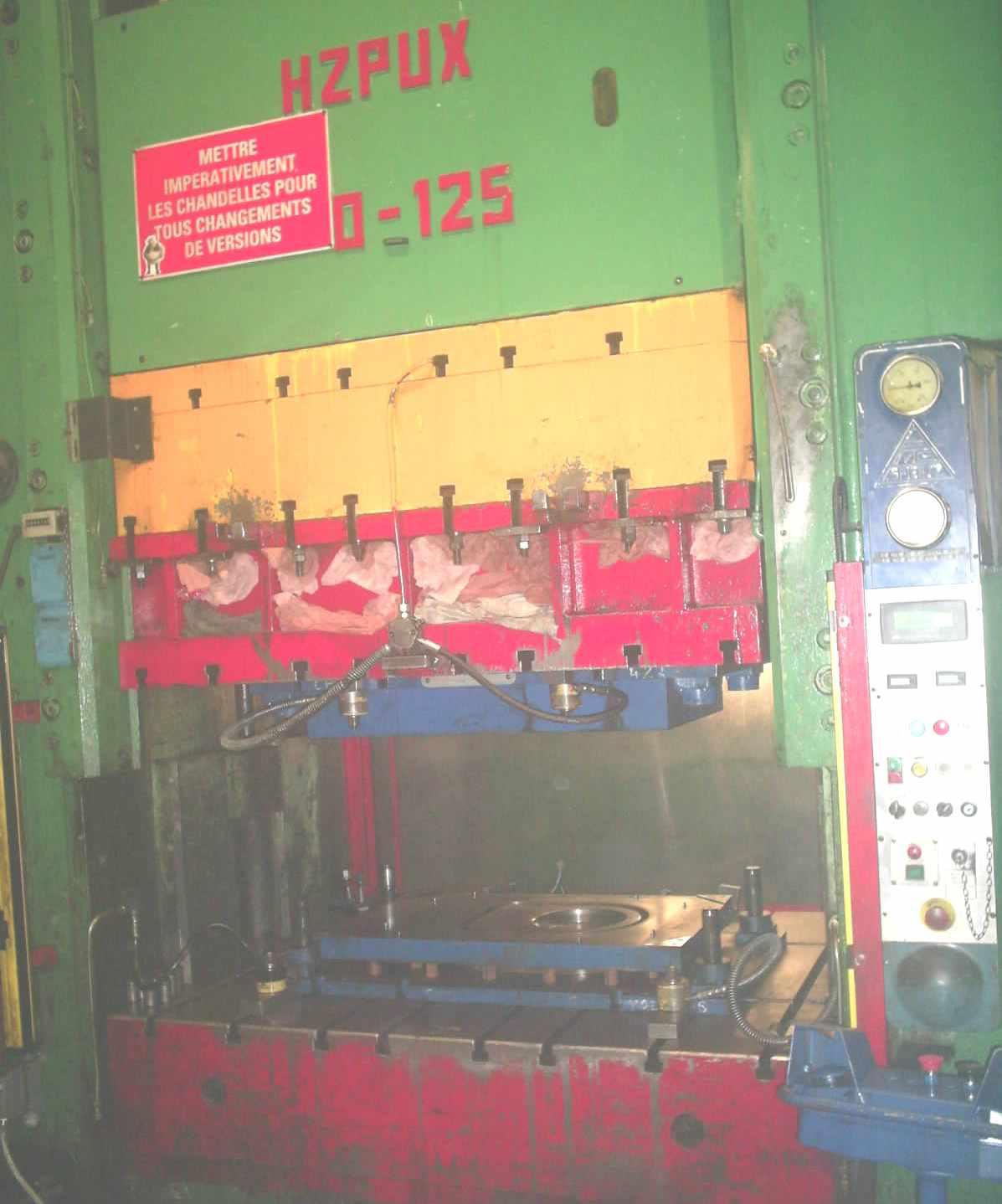 presse_hydraulique_SCHULER_SPIERTZ.JPG