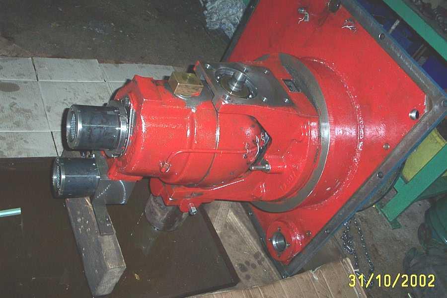 reparation_pompe_presse_hydraulique.JPG
