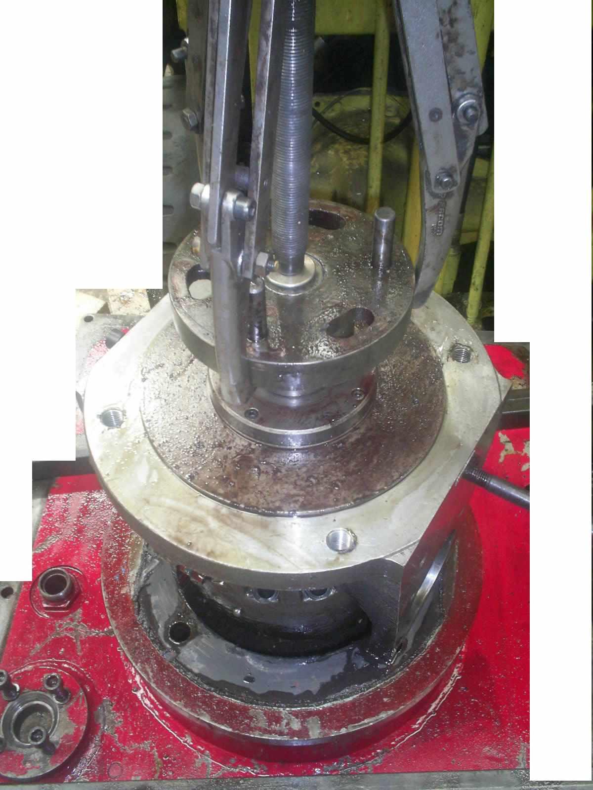revision-pompe_presse_hydraulique.JPG