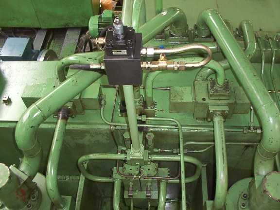 lvd/presses_hydrauliques_LVD.JPG