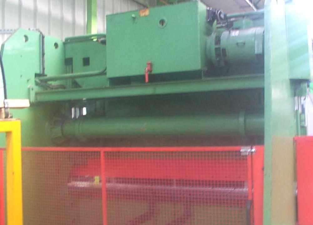 tol/presse_plieuse_hydraulique.JPG