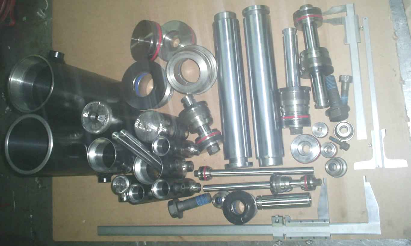fabrication_verin_hydraulique0.JPG