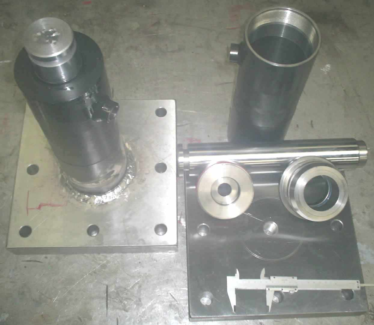 fabrication_verin_hydraulique3.JPG