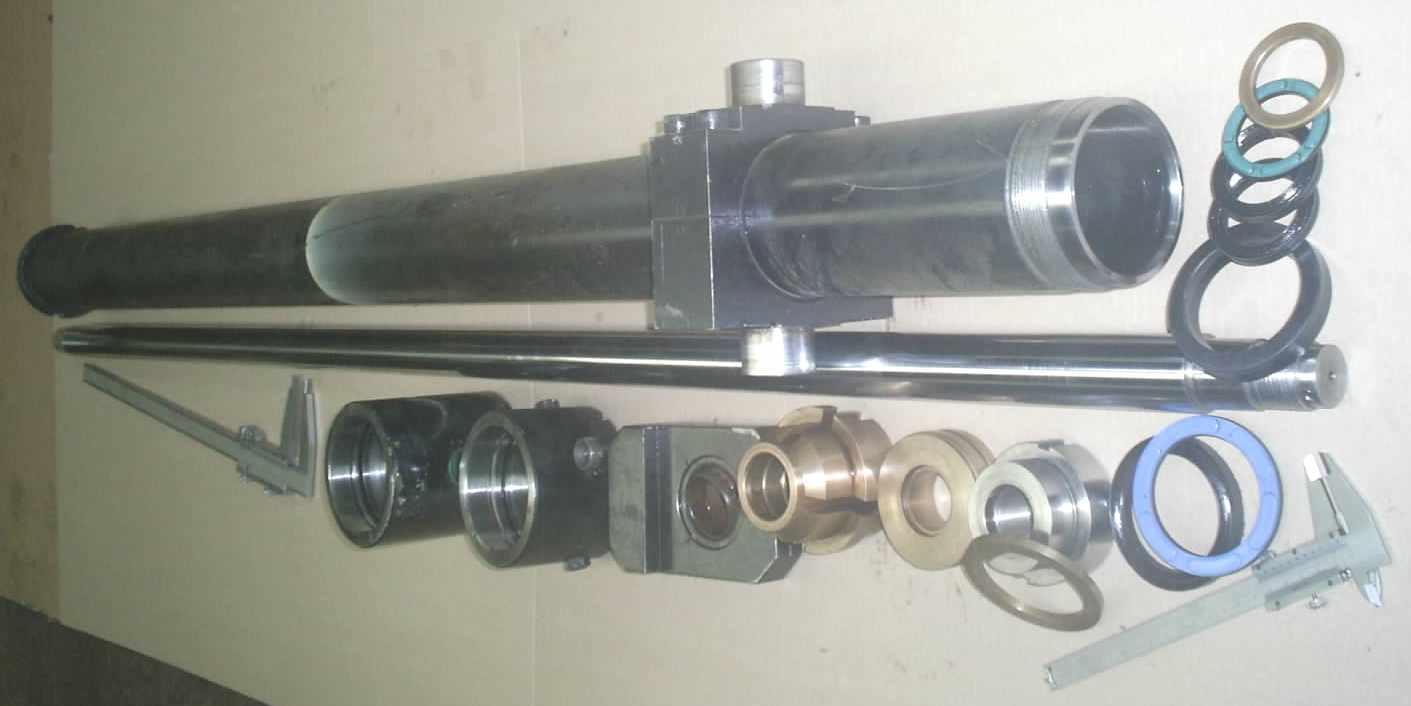 reparation_verins_hydraulique.JPG